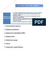 DP1hEP_Textbook_H_SPA_Sensores y Actuadores Del Motor Diesel