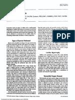 08419.pdf