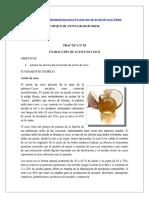 Extraccion de Aceite de Coco 3.Docx