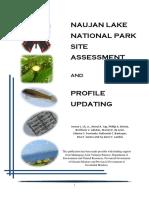Naujan_Lake_National_Park_Profile.pdf