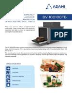 Brochure BV 100100TB 2016 WoPAG