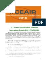 Actas_II_CEAIR_UCEL_2010.pdf