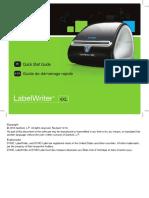 LW4XL_QuickStart_en-US.pdf