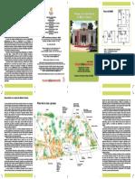mume_folleto_quinta_final_0.pdf