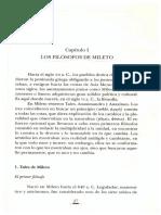 filosofia naturaleza griegos.pdf