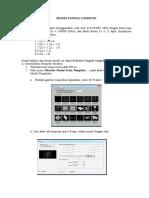 76421366-MODUL-SAP2000-3D-PORTAL