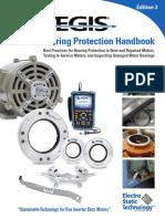 +AEGIS Motor Protection Hndbk