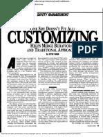 Behavioral & traditional aprroach.pdf