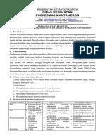 KAK PROGRAM UKM.pdf