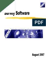 EivaSoftware_2007new