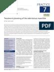 Treatment planning of the edentulous mandible.pdf