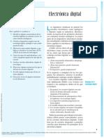 Electrónica Digital Principios y Aplicaciones (7a.... ---- (Pg 16--30)