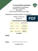 P1 Caracteristicas Del Sonido s