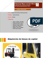Adquisición-de-bienes-de-capital-final AA.pptx