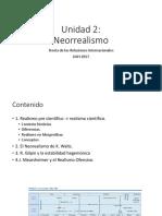 02. NeoRealsimo (Sesión 5 a 8)