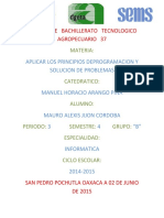 documents.tips_problemario-de-programacion.pdf