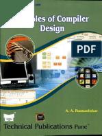 pcd local.pdf