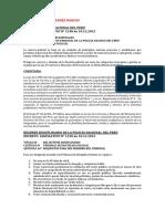 GMM - ARTICULOS 1148 1150 1094