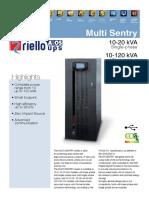 riello-multi-sentry-mct-mst.pdf