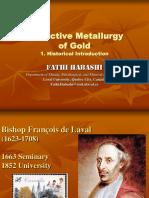 PRECIO 2 Clases 2015 Historia Metalur Peruana