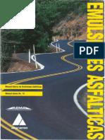 56814989-Manual-Basico-de-Emulsiones-Asfalticas-MS-19ocr.pdf