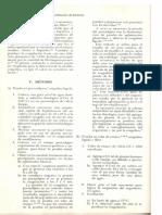Pruebas Bioquímicas Para La Identificación de Bacterias Pag. 54