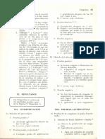 Pruebas Bioquímicas Para La Identificación de Bacterias Pag. 55