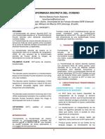 TRANSFORMDA COSENO.pdf