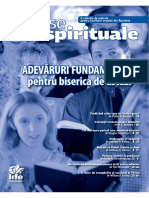 2010 23 Resurse Spirituale