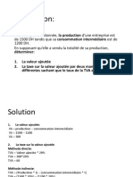 La Tva Version PDF