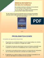 INTERVALOS d CONFIANZA.pdf