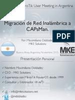 presentation_2676_1447421594