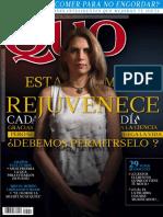 QUO España – Septiembre 2016.pdf