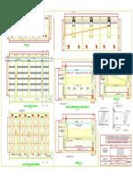 PLANO DE DECANTADOR A2.pdf