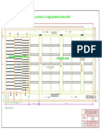 PLANO GENERAL DE PTAP.pdf