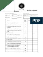 GC3 Blank Format-1