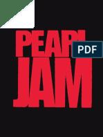 pearl jam.pdf