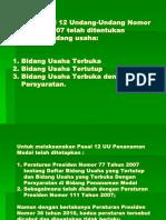 hpm-1.pptx