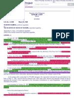 (2)Almirol v Registry of Deeds