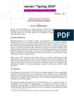 Westward Exports Case Study4