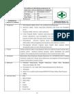 4.2.2.2 Penyampaian Informasi Kegiatan Ukm Kpd Lintas Program Terkait Edit