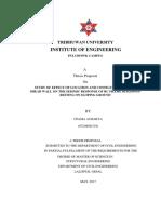 final-proposal upama.pdf
