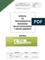 MANUAL-CON-30-PROCEDIMIENTOS-DE-TRABAJO-SEGURO-V2.doc