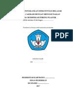 PTK PENJAS 1.doc