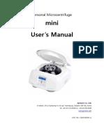 MINI_UserManual_2012_DEC(GYROZEN).pdf