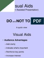 70 CAP, CAI - Visual Aids.pdf