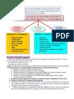 Instruirea lucratorilor.pdf