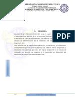 laboratorio quimica 7.doc