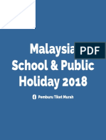 Malaysia School and Public Holiday.pdf