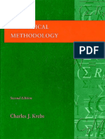Ecological_Methodology_Second_Edition.pdf